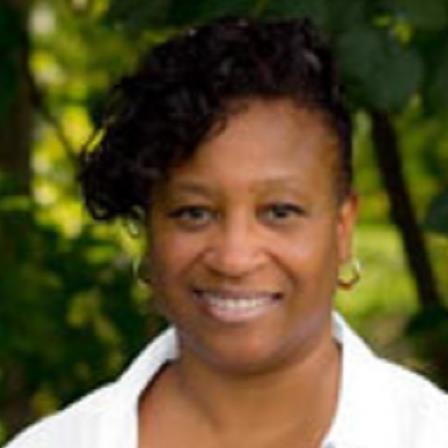 Dr. Michelle E Woods