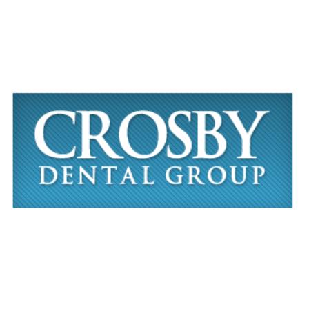 Dr. Mickey E Crosby