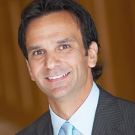 Dr. Miguel A Grillo