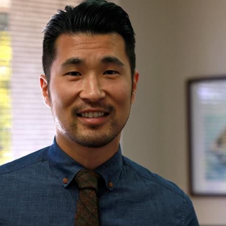 Dr. Mike S Choi