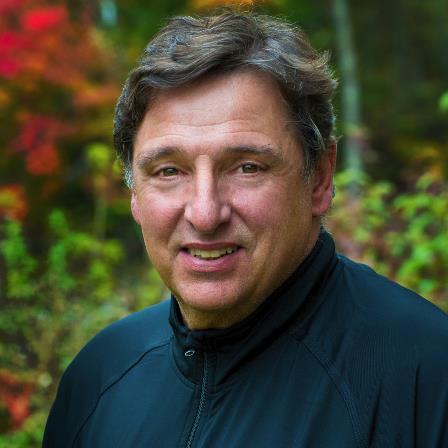 Dr. Mike N Miskovich