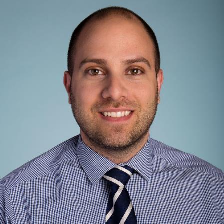 Dr. Mike Papastamatis