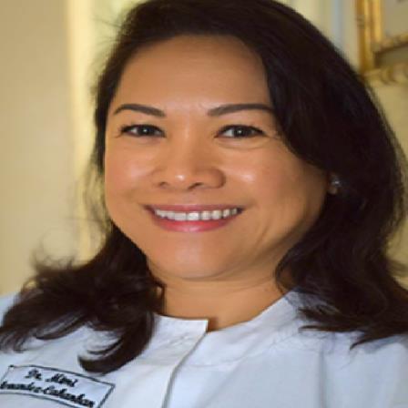 Dr. Milagrosa M Hernandez