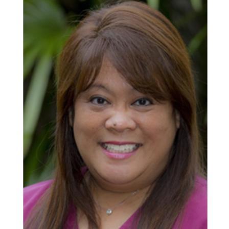 Dr. Mildred S Arucan-Masunaga