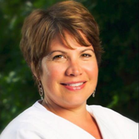 Dr. Mildred Lopez-Goebel
