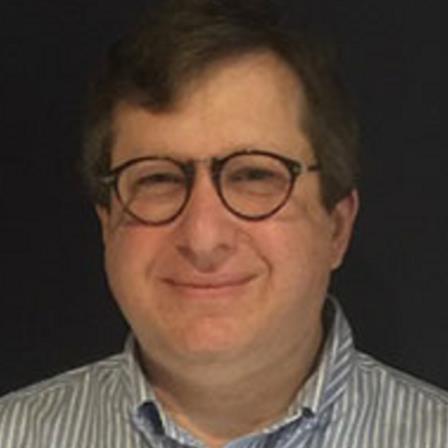 Dr. Millard Mazer