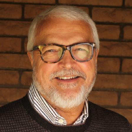 Dr. Milos M Boskovic