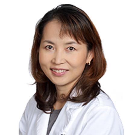 Dr. Mina Sung