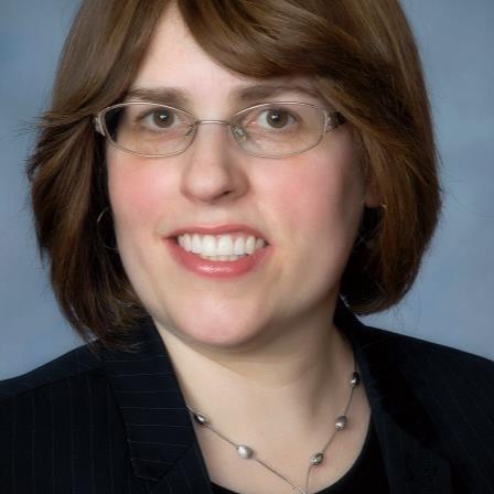Dr. Minda R Sapir