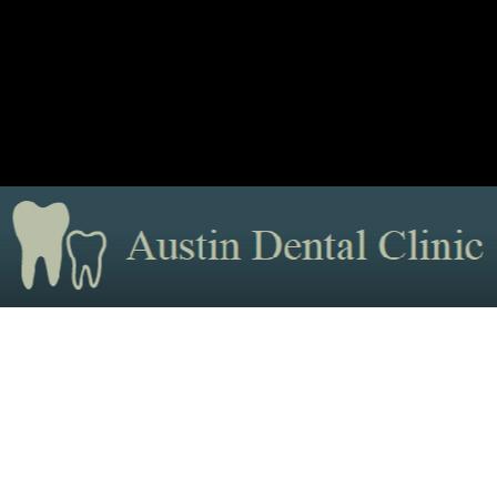 Dr. Mindelyn T Austin