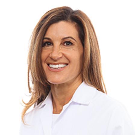 Dr. Mindy Buoncristiani
