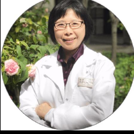 Dr. Mindy  Huang