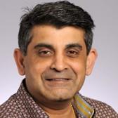 Dr. Minesh Y Patel