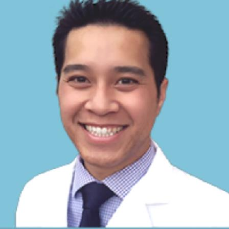 Dr. Minh-Ky Young