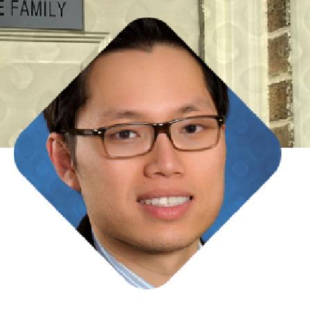 Dr. Minhkhoi H Nguyen