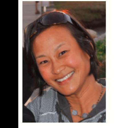 Dr. Minna S Kim