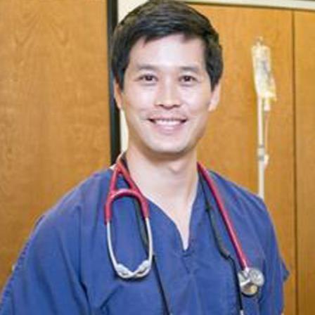 Dr. Minseok Kang