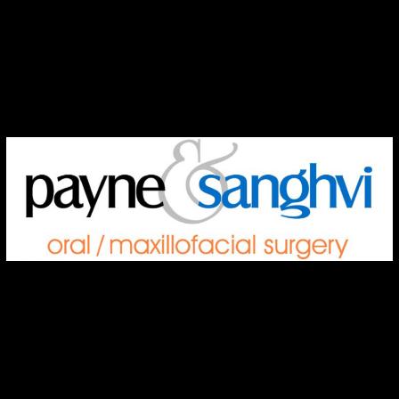 Dr. Miraj K Sanghvi