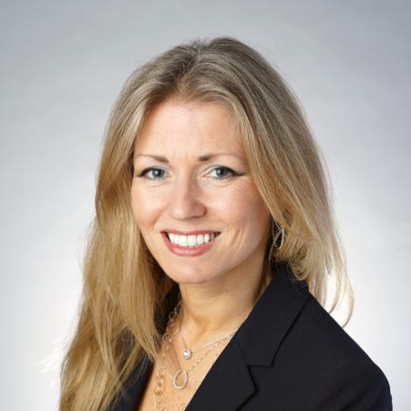 Dr. Miriam T Furlong
