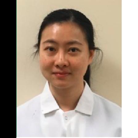 Dr. Misi Huang