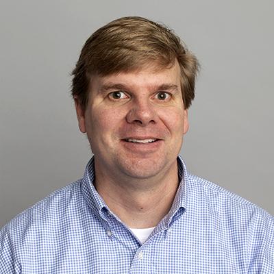 Dr. Mitchell F Ellett, Jr.
