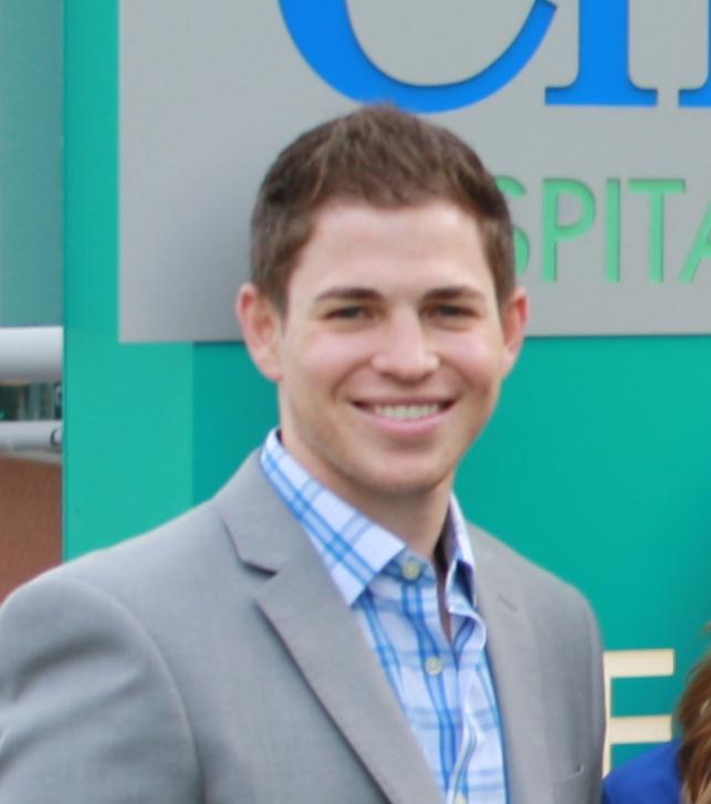 Dr. Mitchell W Kramer