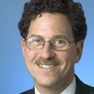 Dr. Mitchell J Lipp