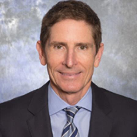 Dr. Mitchell B Poiset