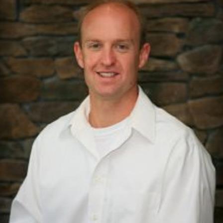 Dr. Mitchell C Wellman