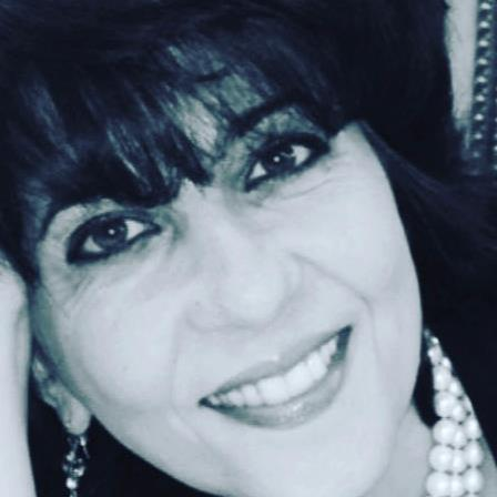 Mitra Elisha Simanian