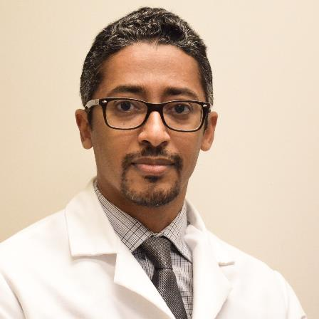 Dr. Mohamed Othman