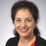 Dr. Mojdeh Dehghan