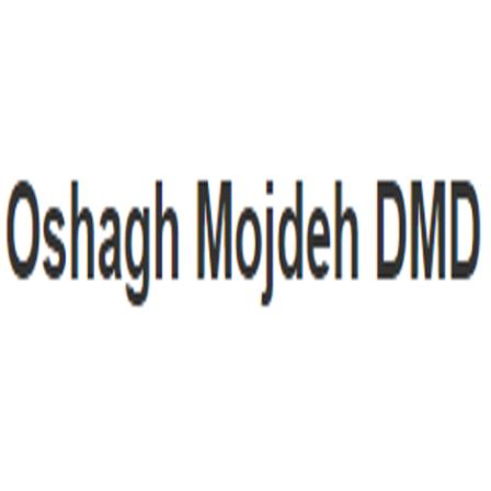 Dr. Mojdeh Oshagh