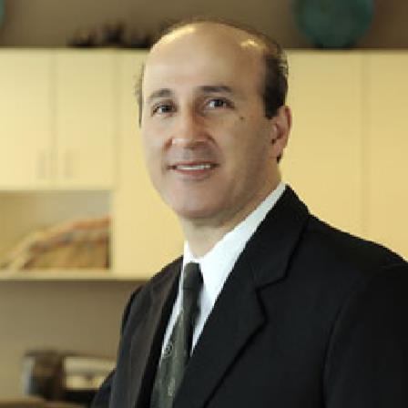 Dr. Mojtaba G Radi