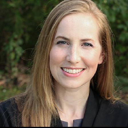 Dr. Mollie Lindquist