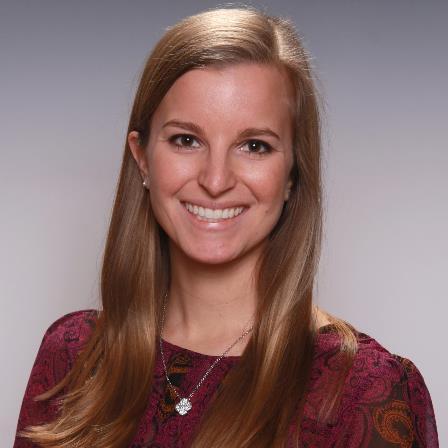 Dr. Molly E. Schott