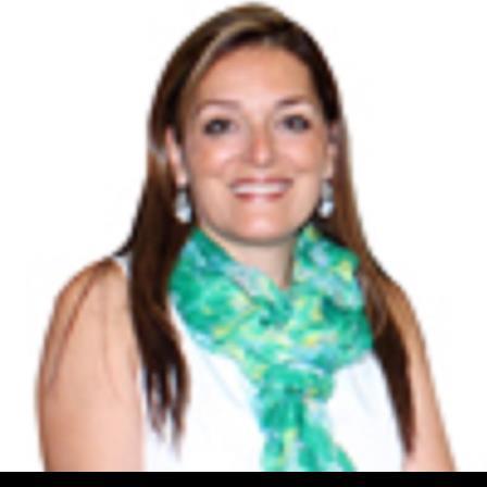 Dr. Mona Assar