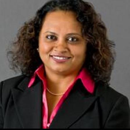 Dr. Monica M Alley