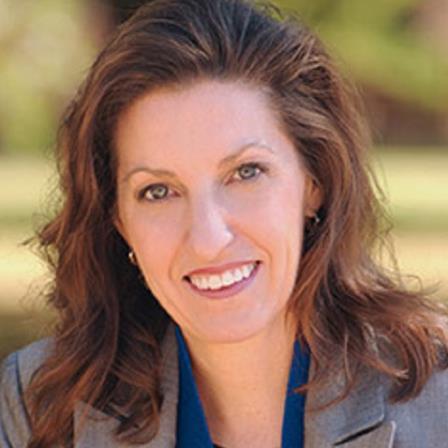 Dr. Monica Boehmer
