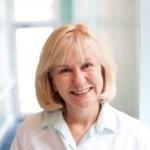 Dr. Monica Cipes