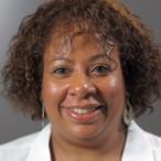 Dr. Monica Lewis