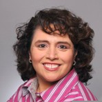 Dr. Monica Munoz