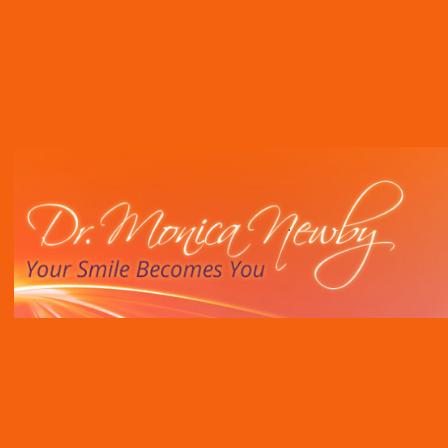 Dr. Monica L Newby