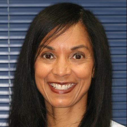 Dr. Monica Y Swope