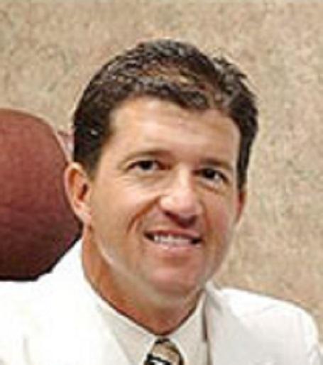 Dr. Monte L Butler