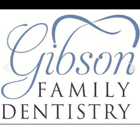 Dr. Morgan R Gibson