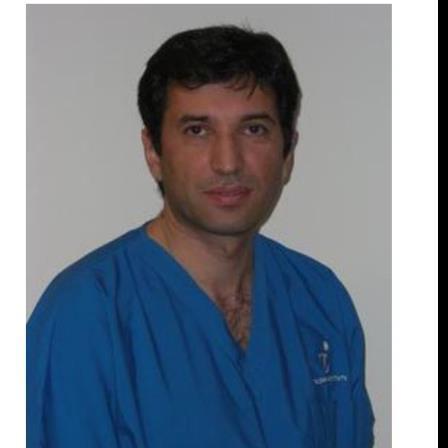 Dr. Morris Azad