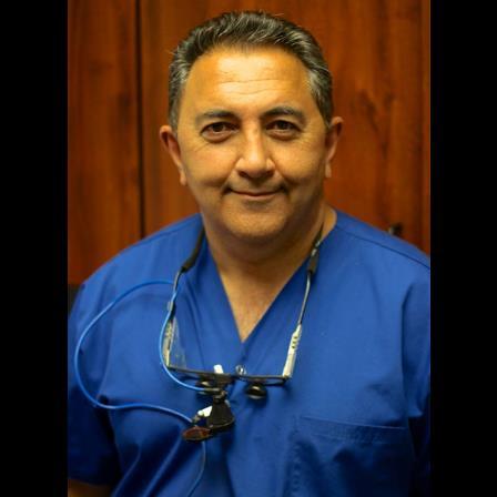 Dr. Mostafa G Barakzoy