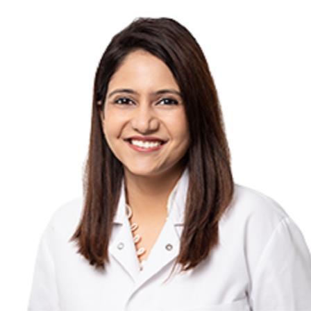 Dr. Mumal M Multani