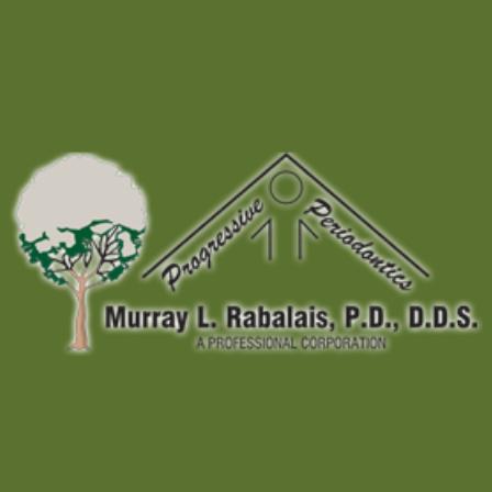 Dr. Murray L Rabalais, Jr.